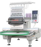 Overlock sewing machine threading uk